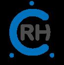 CECOP-RH