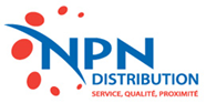 M. B…,  Directrice NPN DISTRIBUTION