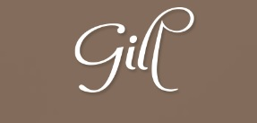 Restaurant GILL à Rouen