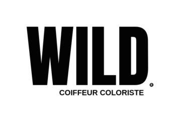 Salon WILD Rouen